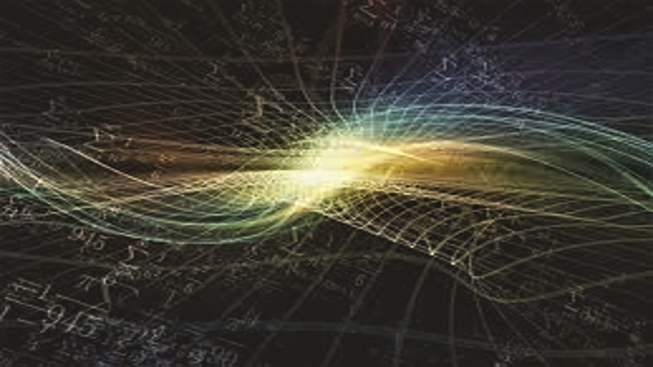 Reciprocal System of Physics: A New Way to Look an Old Universe
